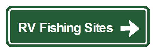 RV Fishing Sites